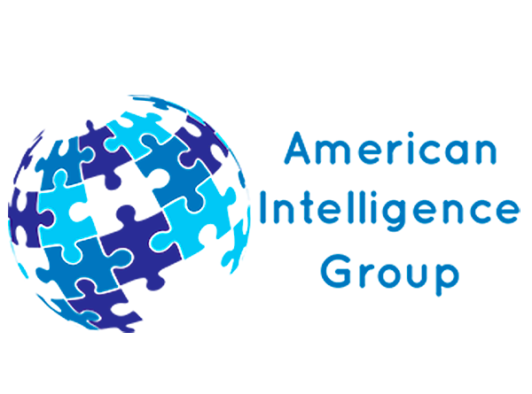 American Intelligence Group